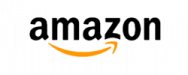 amazon coupon codes, cashback & discounts
