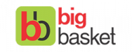 big basket coupon codes, cashback & discounts