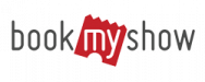 bookmyshow coupon codes, cashback & discounts