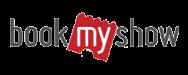 bookmyshow coupon codes, cashback & discounts