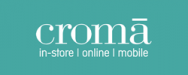 croma coupon codes, cashback & discounts