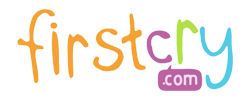 firstcry coupon codes, cashback & discounts