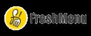 freshmenu coupon codes, cashback & discounts