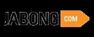 jabong coupon codes, cashback & discounts