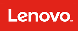 lenovo coupon codes, cashback & discounts