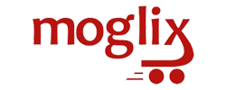 moglix coupon codes, cashback & discounts