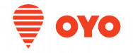 oyo rooms coupon codes, cashback & discounts