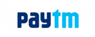 paytm coupon codes, cashback & discounts