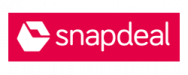 snapdeal coupons on cashjio.com