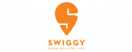 swiggy coupon codes, cashback & discounts