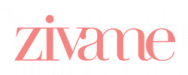 zivame coupon codes, cashback & discounts